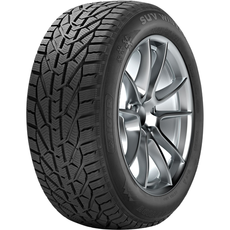 Шина Tigar SUV WINTER 225/65 R17 278423